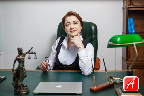 сколько стоит в москве юридическая консультация