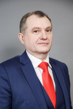 Адвокат Ушаков Юрий Анатольевич, юридические услуги в Москве