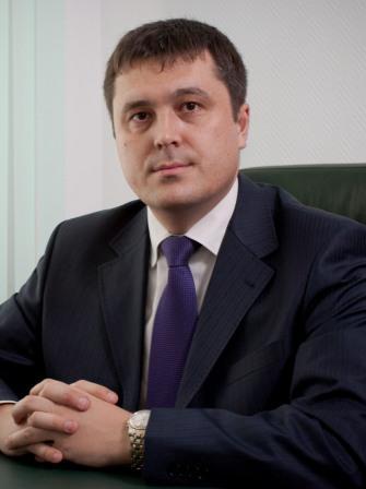 рейтинг адвокаты москвы по разделу имущества